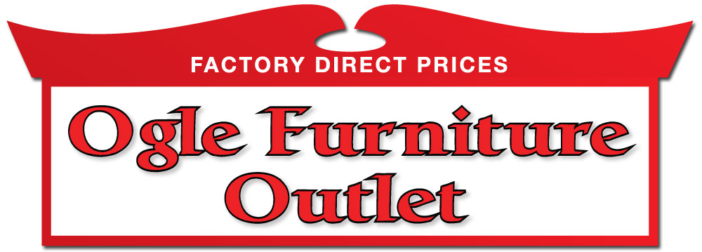 Ogle Furniture Outlet Sevierville Tennessee