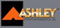 ashley furniture from ogle furniture outlet sevierville