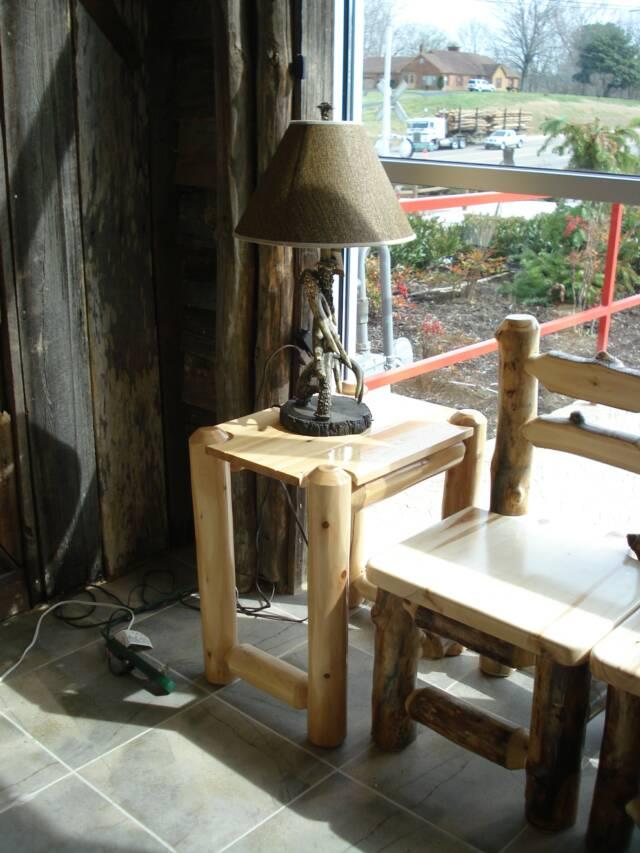 smoky mountain furniture copyright 2011
