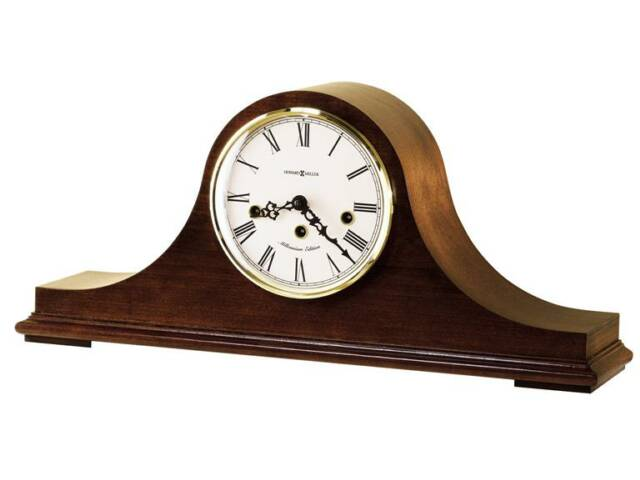 howard miller has been a household name in fine clocks since choose from a wide selection of floor table mantel oversized and wall clocks - Howard Miller Clocks
